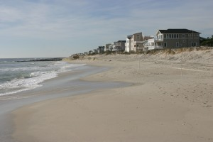 The Nj Town Guide Harvey Cedars